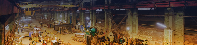 Conveyor System Maintenance